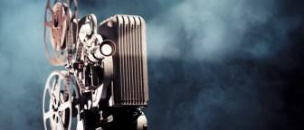 Roger Scruton: Redeeming Film Music