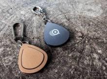 Qmote Smart Remote