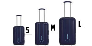 travelmate-autonomous-suitcase-sizes