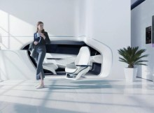 hyundai-mobility-vision-concept car