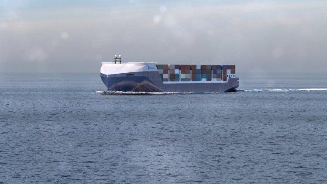 rolls-royce-cargo-ship-concept