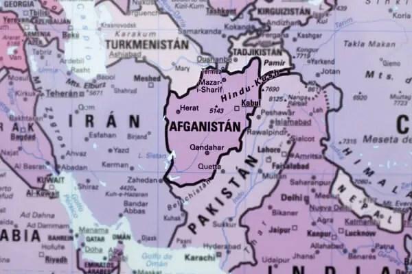 afghanistan 2011 2014 2015 war