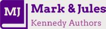 markandjules author new