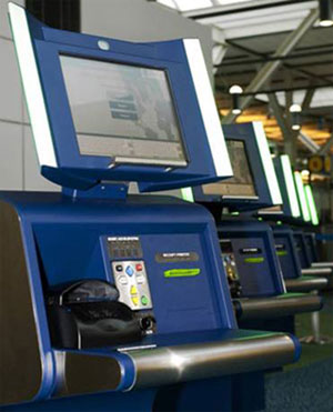 YVR extends Automated Passport Control to Canadian travellers