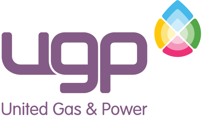 United Gas and Power Price Comparison