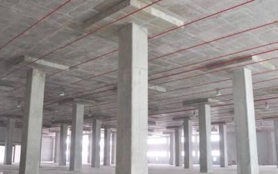 Remote work support pillars