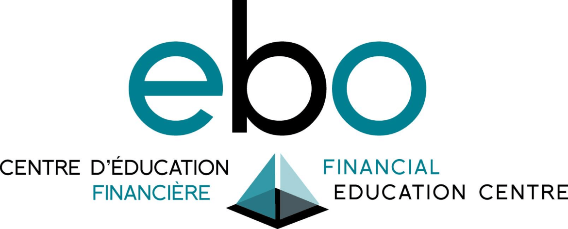 ebo Financial Education Centre