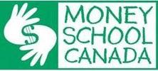 Money School Canada