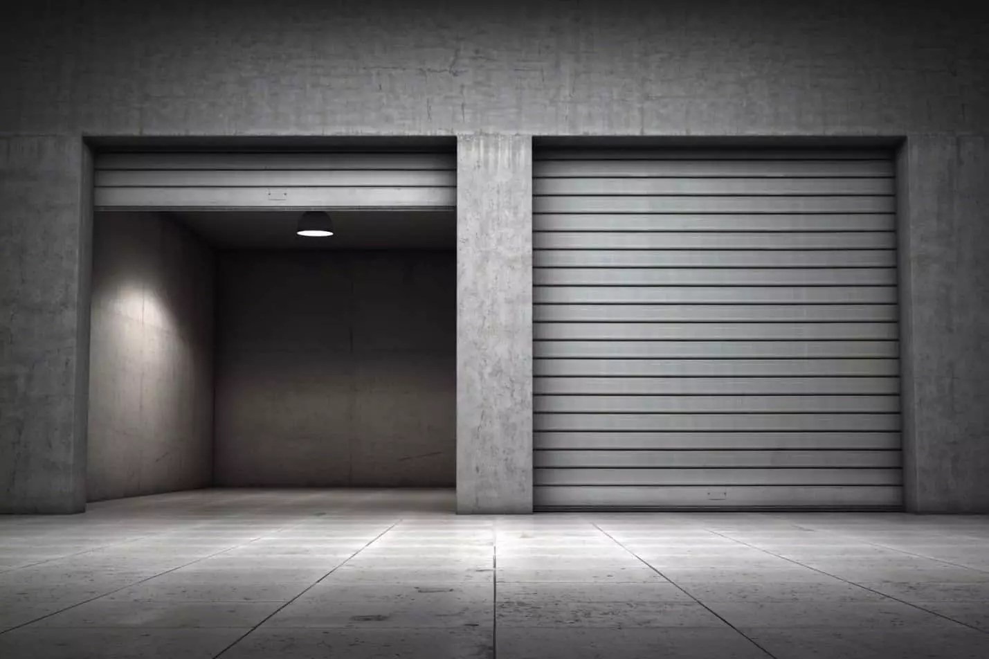 Opening New Doors: 4 Garage Door Styles to Make a Stunning Impression in 2019
