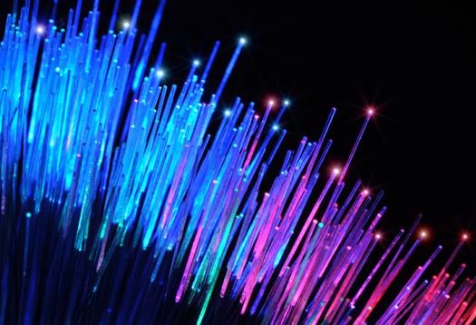 Silence noise to improve communication - Futurity