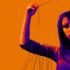 string_woman_1