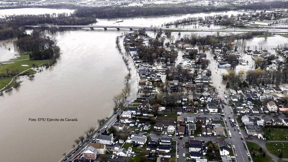 Canad%c3%a1-inundaciones-vista-a%c3%a9rea-