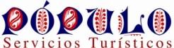 logotipo_populo__320x200_