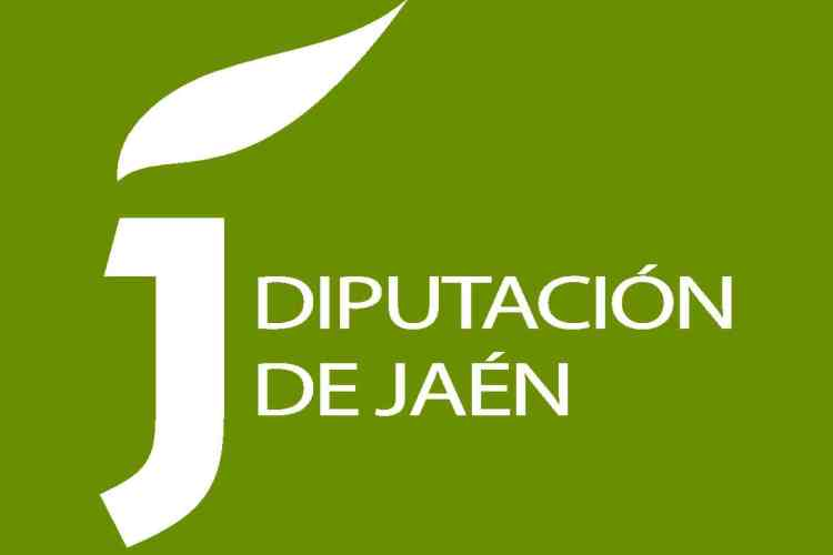 Ayuntamiento de Baeza, Diputación de Jaén, La Caixa y Pópulo Baeza, patrocinadores oficiales de FUTUROLIVA 2018