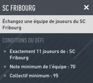 sc fribourg requis