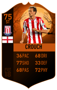 23_Crouch