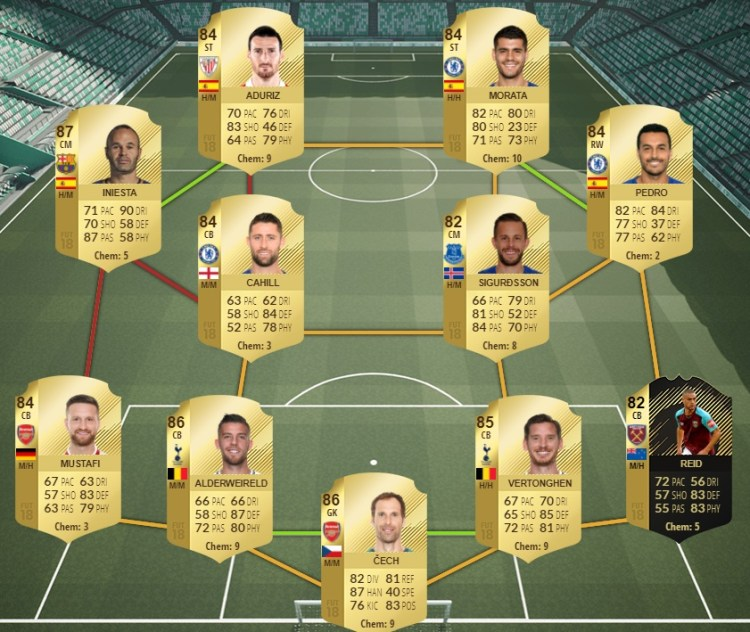 solution herrera futmas
