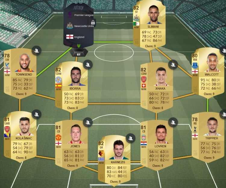 fut 18 owen newcastle