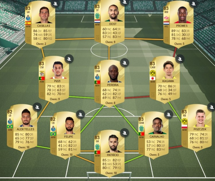 fut 18 solution dce tots row 49-41