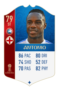 fut 18 world cup angleterre antonio