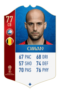 fut 18 world cup ciman