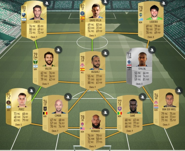 fut 18 dce grosses affiches egypte uruguay