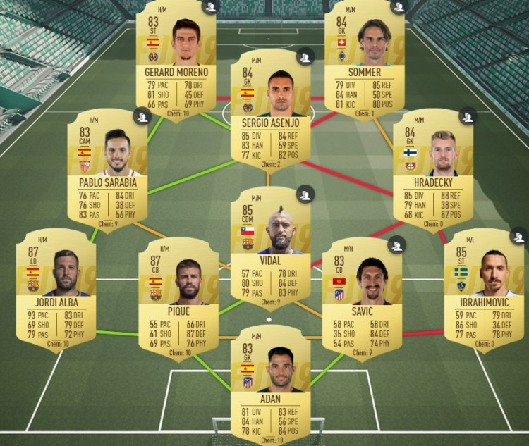 fut19 solution dce desailly i85
