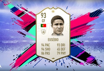 fut19 solution dce eusebio mini
