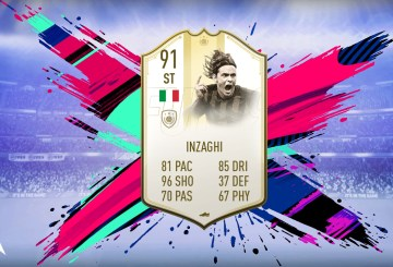 fut19 solution dce inzaghi mini
