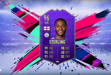 fut19 solution dce sterling ypoty mini