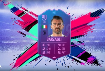 fut19 solution dce barzagli mini