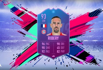 fut19 solution dce ribery mini