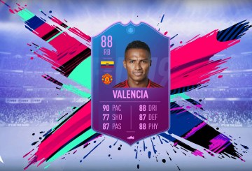 fut19 solution dce antonio valencia eoe mini