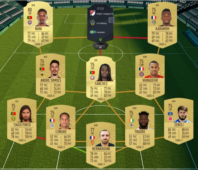 fut 20 solution dce attention au lion
