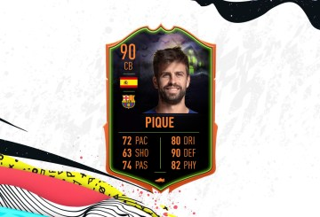 fut 20 solution dce pique scream mini