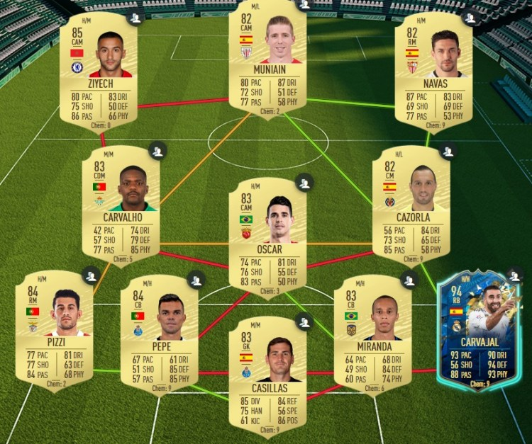 fut 20 solution dce greenwood rttf premier league