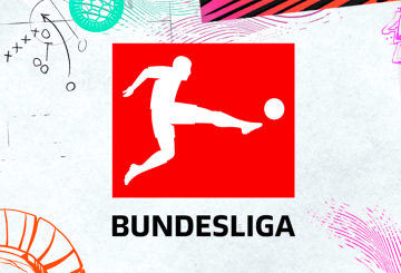fifa 21 top bundesliga mini