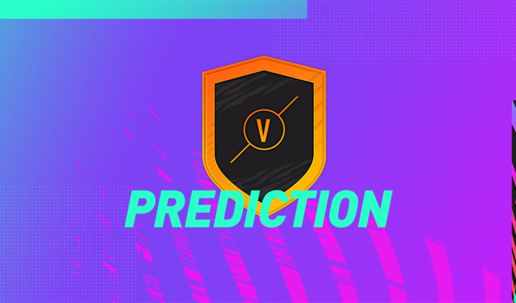 fifa 21 prediction grosses affiches