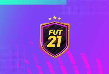 fifa 21 solution dce werner chez les blues mini