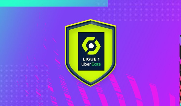 fut 21 solution dce ligue 1 mini