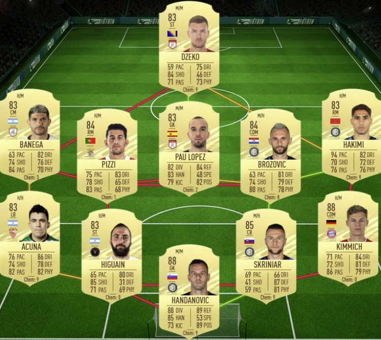 fut 21 solution dce malcuit what if serie a