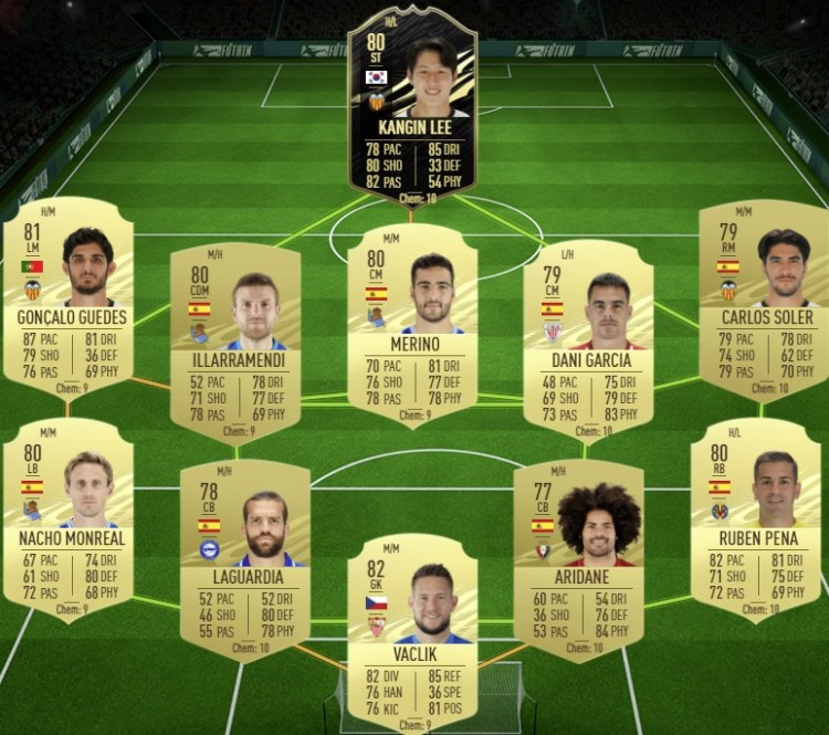 fut 21 solution dce nedved moments petit ours