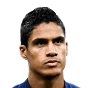 Nicepng provides large related hd transparent png images. Raphael Varane FIFA 18 World Cup - 93 Rated - FUTWIZ