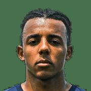 Club logo of sevilla fc. Jules Kounde FIFA 19 Career Mode - 75 Rated on 21st July ...