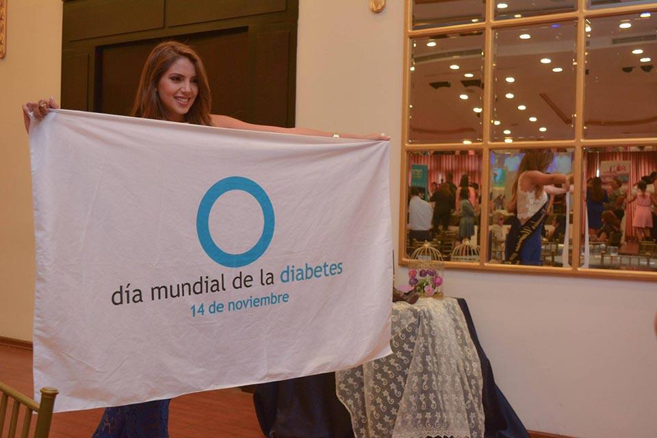 2016-11-14-dia-mundial-diabetes-06