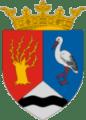 Füzesgyarmat város önkormányzata