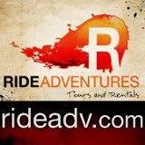 RideADV.com