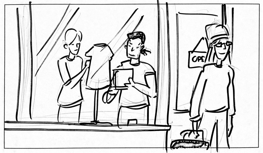 Retail Storyboards - 9-29-15, 11-09 AM - p21