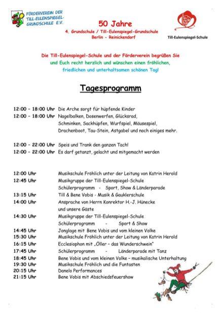 50JahreTEG_Programm_Page_1