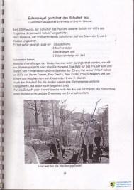 FV TEG Festschrift 40 Jahre TEG 23 WZ